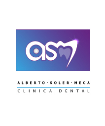Clinica Dental Alberto Soler